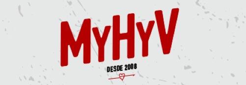 MYHYV